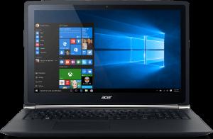 Acer Aspire Nitro Vn7-572G-5280