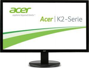 Goedkoopste computer monitoren - Acer K202HQL