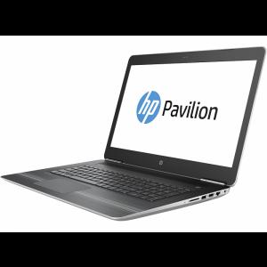 Beste laptop voor studenten en werk de HP PAVILION 15-BC074ND