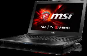 goedkope game laptops - MSI-GL62-6QF-635NL