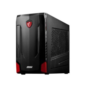 Gaming pc kopen i7 processor en meer | De Msi Nightblade MI2C