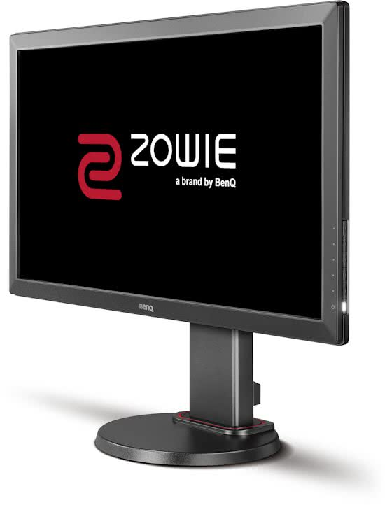 BenQ ZOWIE RL2455T - Gaming Monitor