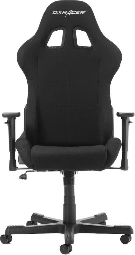 DXRacer Formula Gaming Chair