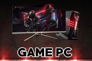 Online game pc kopen