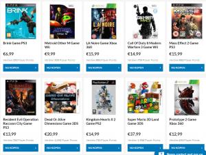 Shop4 online game kopen
