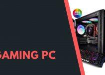 Een gaming pc kopen of samenstellen